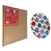 Textile Wall Art Kits